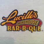 @lucilles_bbq's profile picture on influence.co