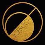 @kipatounbranded's profile picture