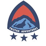@tristaradventures's profile picture on influence.co