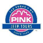 @pinkjeeptours's profile picture on influence.co