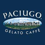 @paciugo_gelato_caffe's profile picture