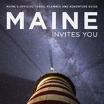 @mainetourism's profile picture on influence.co
