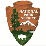 @national_park_photography's profile picture on influence.co