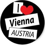 @vienna.online's profile picture on influence.co