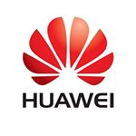 @huaweimobileesp's profile picture on influence.co