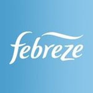 @febreze's profile picture