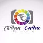 @tallinnonline's profile picture on influence.co