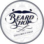 @beardshop's profile picture