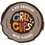 @crazycups's profile picture