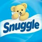 @snuggle_bear's profile picture