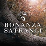 @bonanzaofficial's profile picture on influence.co