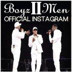 @boyziimen's profile picture on influence.co
