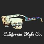 @californiastyleco's profile picture on influence.co