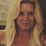 @victoriamichaelpr's profile picture on influence.co