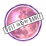 @dustanddance's profile picture on influence.co
