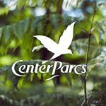 @centerparcsuk's profile picture