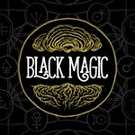 @blackmagicalchemy's profile picture
