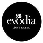 @evodia_australia's profile picture