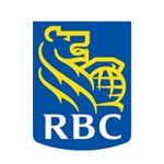 @rbc's profile picture