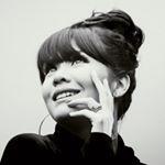 @t.shaaaaaa's profile picture on influence.co