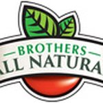 @brothersallnatural's profile picture