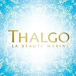 @thalgo_france's profile picture