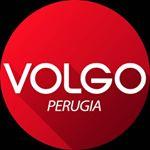 @volgoperugia's profile picture on influence.co