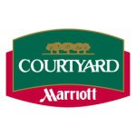 @courtyardbymarriott's profile picture
