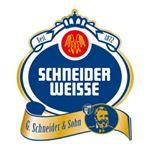 @schneiderweisse's profile picture
