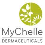 @mychelledermaceuticals's profile picture on influence.co