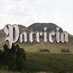 @cervezapatricia's profile picture on influence.co