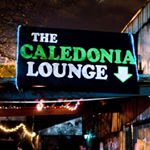 @caledonia_lounge's profile picture