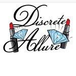 @discreteallure_'s profile picture