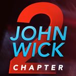 @johnwickmovie's profile picture