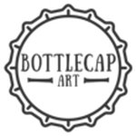 @bottlecapartcompany's profile picture