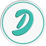@douglas_polska's profile picture on influence.co