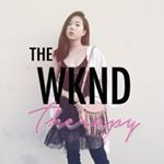 @wkndtherapy's profile picture on influence.co