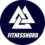 @fitnessnord's profile picture on influence.co