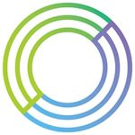 @circlepay's profile picture on influence.co