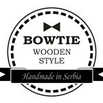 @bowtiewoodenstyle's profile picture on influence.co