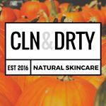 @clnanddrty's profile picture