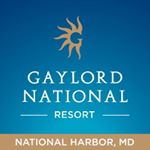@gaylordnational's profile picture