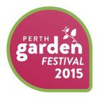 @perthgardenfestival's profile picture on influence.co