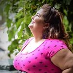 @becauseilovemycurves's profile picture