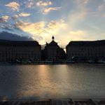 @visitbordeaux's profile picture