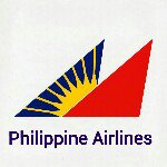 @philippineairline's profile picture on influence.co