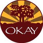@okaypurenaturals's profile picture