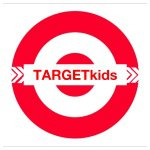 @targetkids's profile picture on influence.co