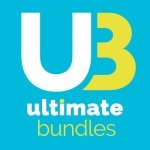 @ultimate_bundles's profile picture on influence.co