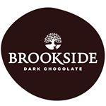 @brooksidechocolate's profile picture